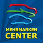 MehrMarkenCenter Logo