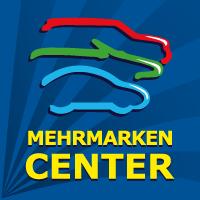 MehrMarkenCenter Logo