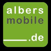 Albers Reisemobile Logo