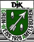 GW Amelsbüren Logo
