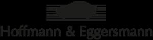 Hoffmann & Eggersmann Logo
