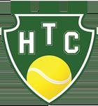 Hünenburger Tennis Club e.V. Logo