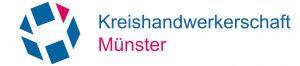 Kreishandwerkerschaft Münster Logo