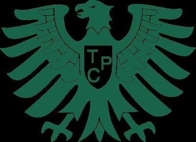 TC Preußen Münster Logo