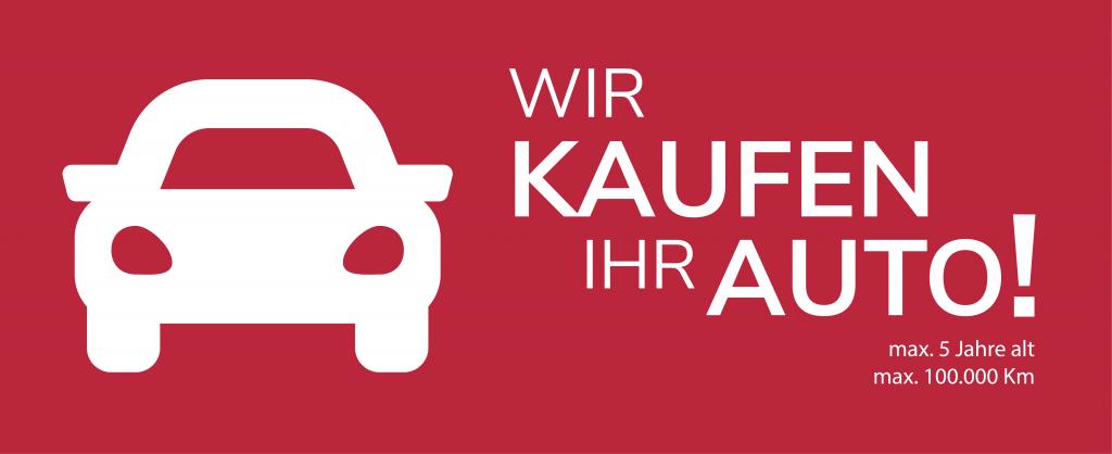 Autohaus Ahlers in Münster-Hiltrup – Fahrzeuge vor Ort – Fahrzeuge & Meisterwerkstatt – 11