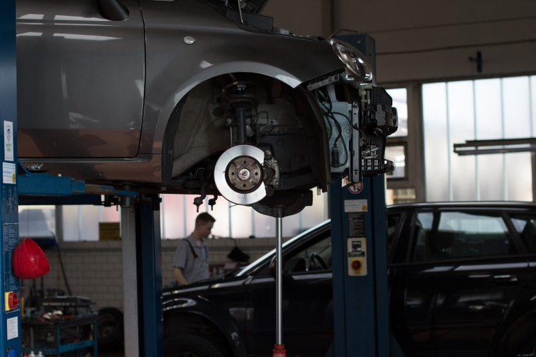 Autohaus Ahlers in Münster-Hiltrup – Fiat & Fiat Professional Service – Fahrzeuge & Meisterwerkstatt – 16