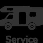 Wohnmobilservice