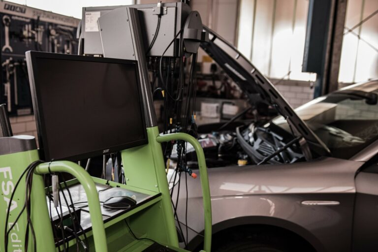 Autohaus Ahlers in Münster-Hiltrup – Fiat & Fiat Professional Service – Fahrzeuge & Meisterwerkstatt – 10